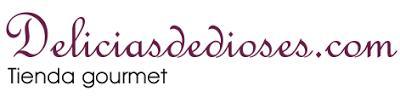 http://www.deliciasdedioses.com/tienda/