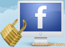Cach vao Facebook bi chan - cach vao facebook moi nhat. Sự cố Facebook, cách vào Facebook mới nhất