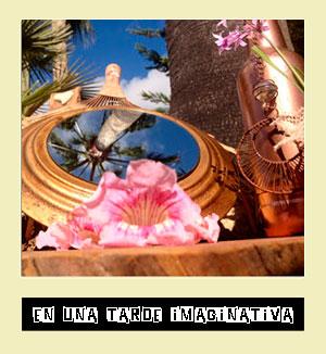 http://enunatardeimaginativa.blogspot.com.es/2014/11/espejo-redondo.html
