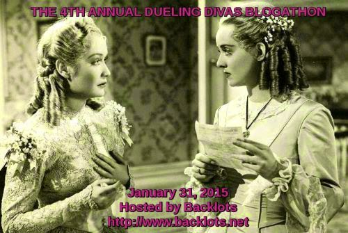 The Dueling Divas are Back!
