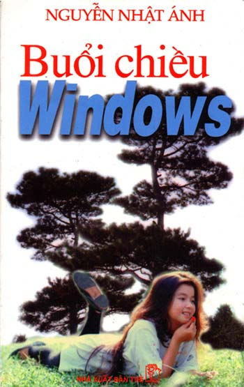 Truyện Buổi Chiều Windows
