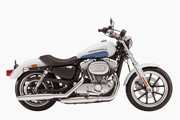 LEVI´S-premia- Navidad-clientes-moto-Harley-Davidson