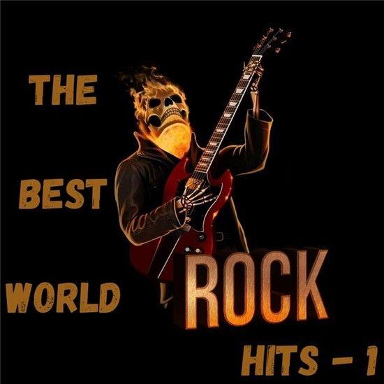 Rock Xandao Download