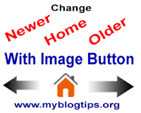 Newer-Older-Home-blog-change