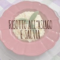 http://pane-e-marmellata.blogspot.com/2012/02/risotto-allasiago-e-salvia.html