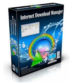 Download mediafire Portable Internet Download Manager v6.12 Build 6 Beta