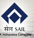 SAIL Durgapur ACT OCT Online Recruitment application