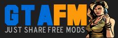 GTA Free Mods