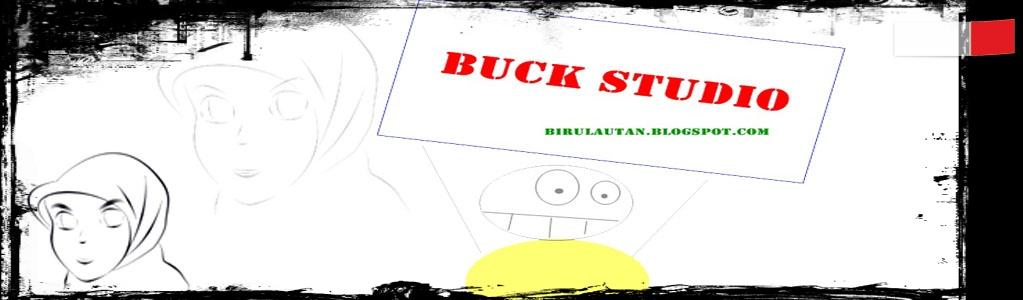 Buck Studio