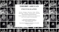 Photographe | Thierry Abellan | Toulouse
