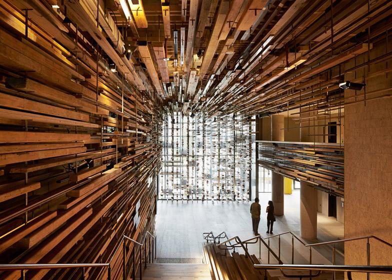 Soffitti In Legno Design : Lampada legno mare soffitto nature design arredamento e