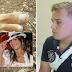 Suspeito confessa que matou companheira com golpes de capacete em Macau