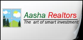 Aasha Realtors