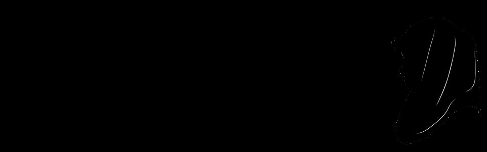 CARI CARI