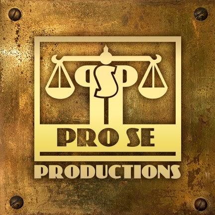 prose-press.com