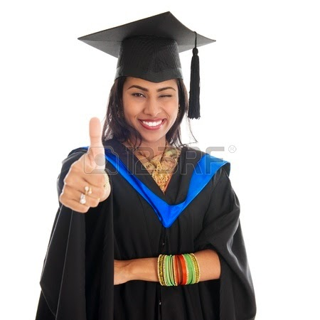Acting courses in Indian Universities