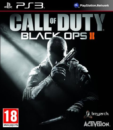 call of duty black ops 2 full game free download for mac