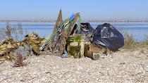 Coastal Litter Prevention Resources