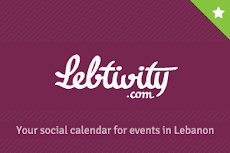 Lebtivity