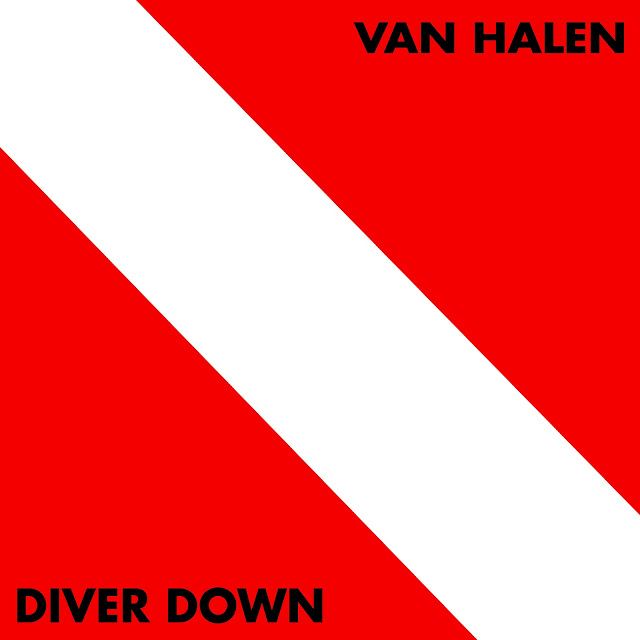 Van Halen Diver Down 1982 moreover Prossimamente In Concerto additionally En La Rayuela Auditorio Joaquin Rodrigo additionally New York Jazz Club  Vol  1 3610159340246 in addition 488b2cdb Patlotch2013  296. on oscar peterson round midnight