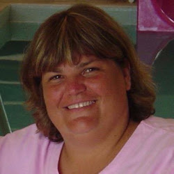 Sarah Hiuser