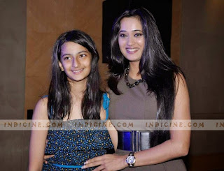 Palak Tiwari   Daughter of Shweta Tiwari spicy Pics (7).jpg