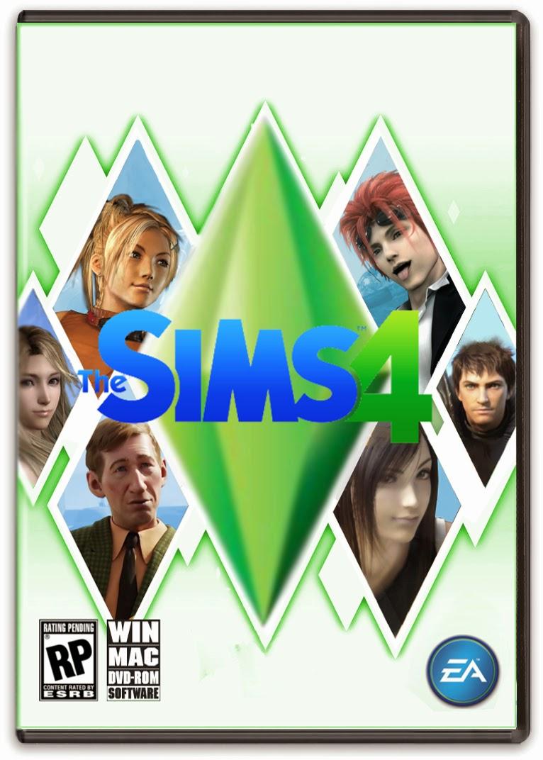 play the sims 1 mac
