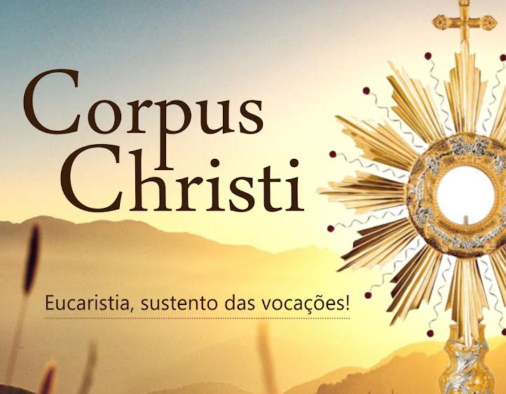 José Carlos Cordeiro Freire - frases.