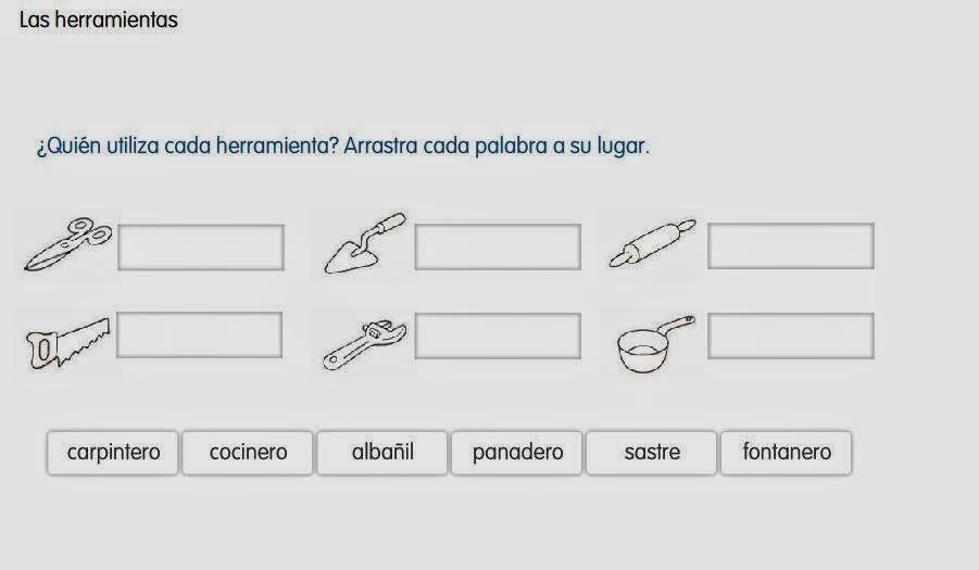 http://www.ceiploreto.es/sugerencias/cp.juan.de.la.cosa/1_2/cono/actividades/15/04/visor.html