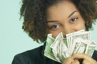 Best-Ways-For-Teens-To-make-money-online