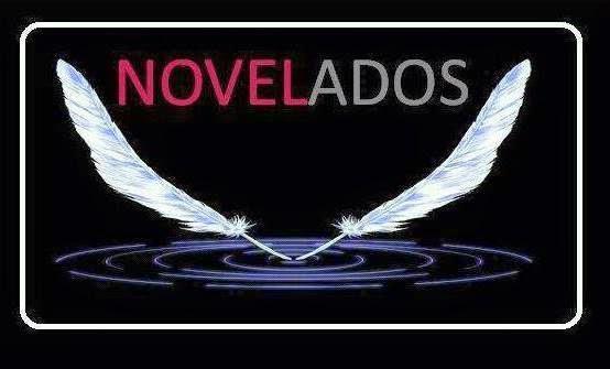 Soy Novelados