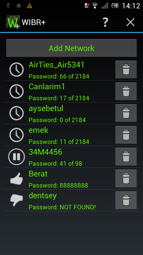 Скачать Программу Wibr На Андроид Бесплатно На Русском Языке - фото 2