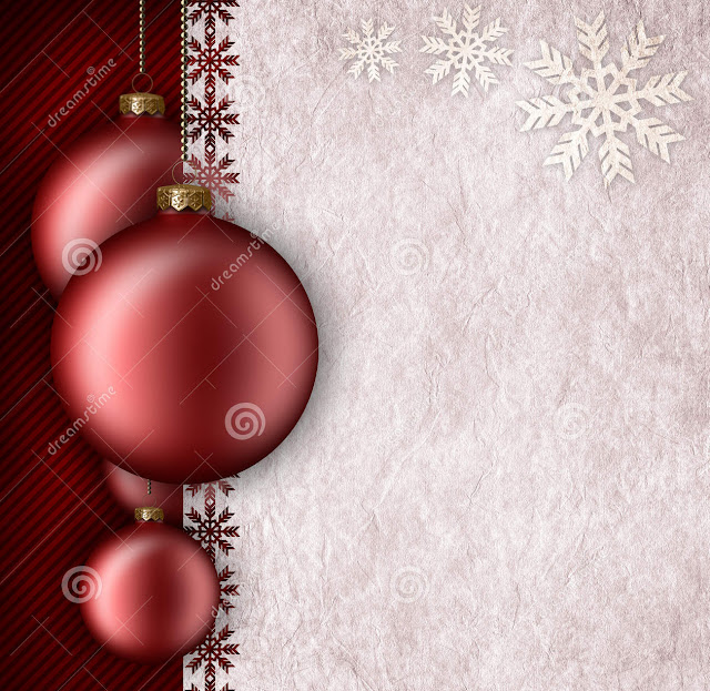 Christmas Backgrounds wallpapers