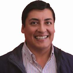 CONTADOR MARIO ALBERTO VILCA