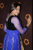 Indraja glamorous photos-thumbnail-3