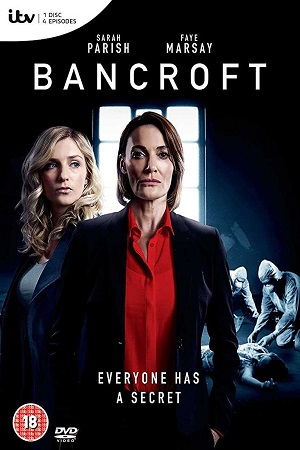 Bancroft S02 All Episode [Season 2] Complete Download 480p