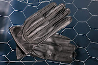 Mad Max Gloves from AbbyShot