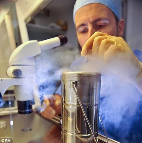 криоконсервация спермы в барнауле-дм2
