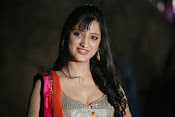 latest photos of richa panai-thumbnail-14