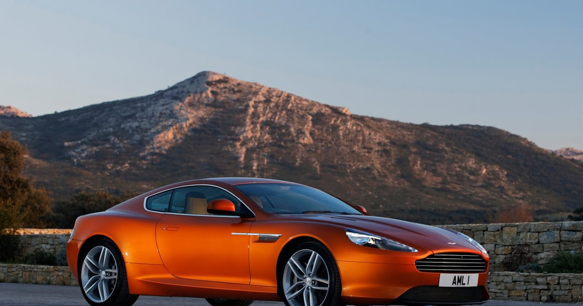 2012 aston martin virage owner manual pdf. Cars Review. Best American Auto & Cars Review