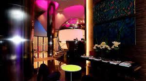 Trendy Hotel Designs
