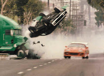 "Foto Epiche Speciale ""Crash"""