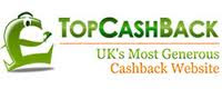 Topcashback