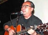 lirik lagu chord kunci gitar Cerita Cinta Suminah Dan Tukang Sapu - Ebiet G Ade