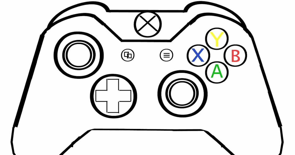 Xbox 360 Racing Games together with Xbox 360 On Laptop Screen furthermore Electrical Fuse Clip Art moreover Xbox 360 Modern Warfare 3 furthermore Xbox 360 Number To Call. on fuse xbox 360
