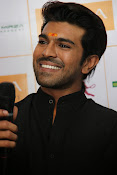 Ram Charan latest photos-thumbnail-1