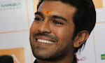 Ram Charan Photos in Ayyappa Mala-thumbnail