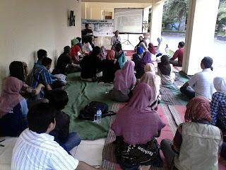 Dibanding Negara Lain, Kualitas Pendidikan Indonesia Masih Tertinggal Jauh