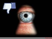 Cuidado o Facebook  pode te trollar