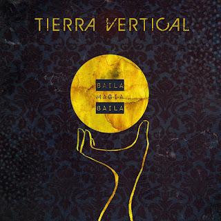 Tierra Vertical Baila magia baila